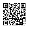 Switch公式LINE@QRコード